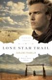 Lone Star Trail - book 4 by Darlene Franklin